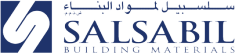 Salsabil Building Materials